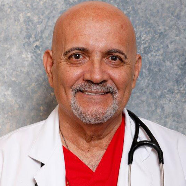 Carlos R. Carpintero Diaz, M.D. photo
