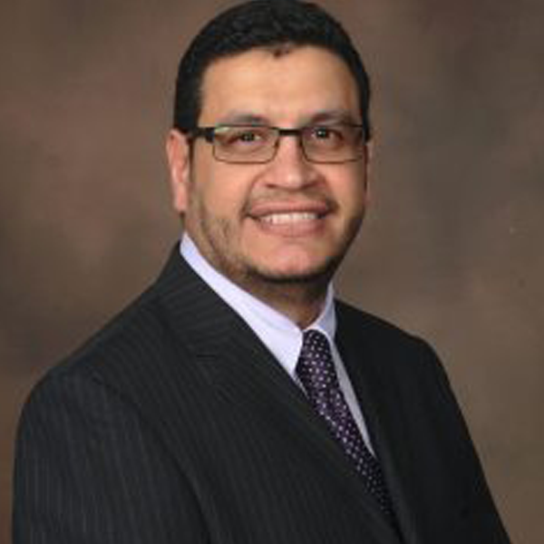 Emad Abdelsatar, M.D. photo