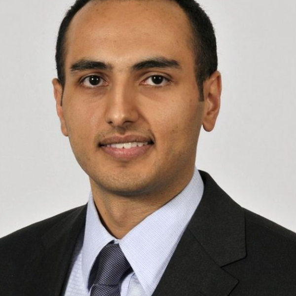 Hasan A. Abualula, M.D. photo