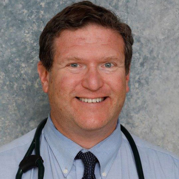 Michael Chesner, M.D. photo