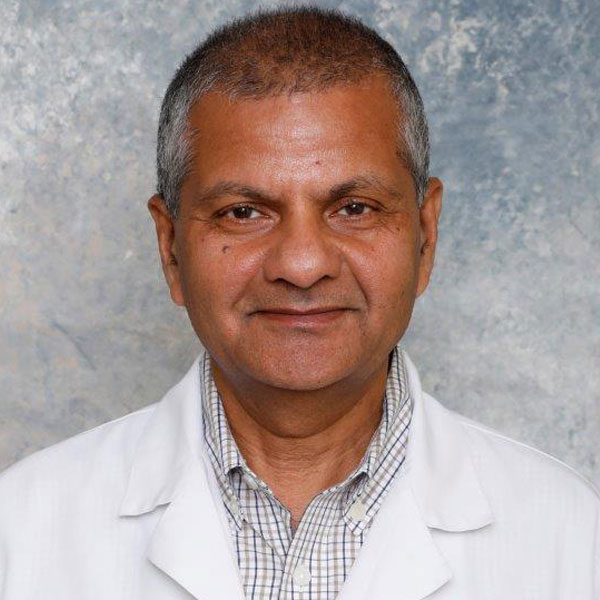 Prasad Ancha, M.D. photo