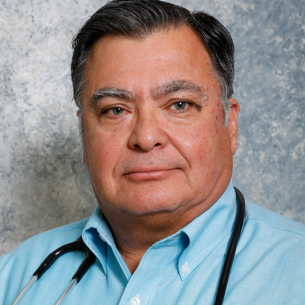 Ramon Sueiro, M.D. photo