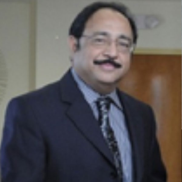 Jayanti Panchal, MD photo